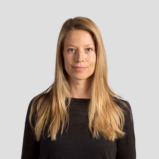 Eva Vroegop