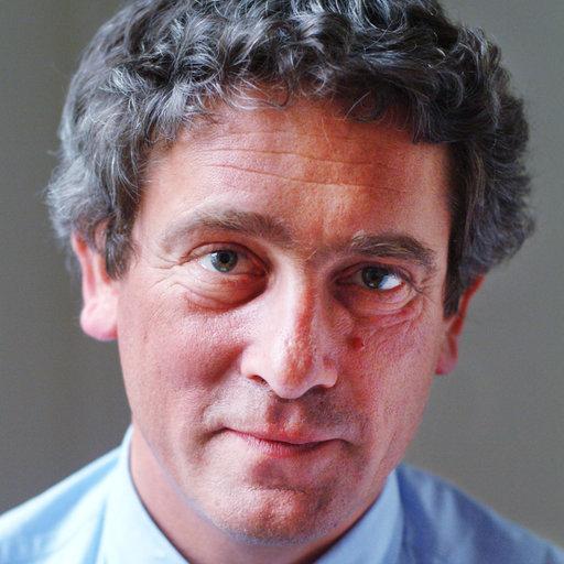 Peter Johannes Schulz