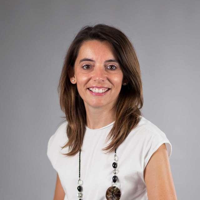Alessandra Zamparini