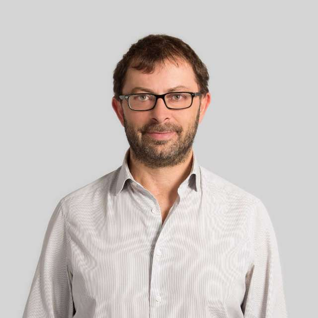 Giovanni Pica