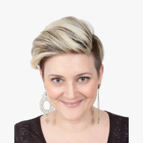 Lucia Bassetti