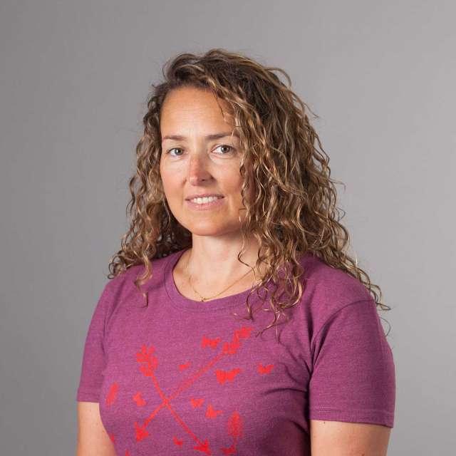 Chiara Kruesi