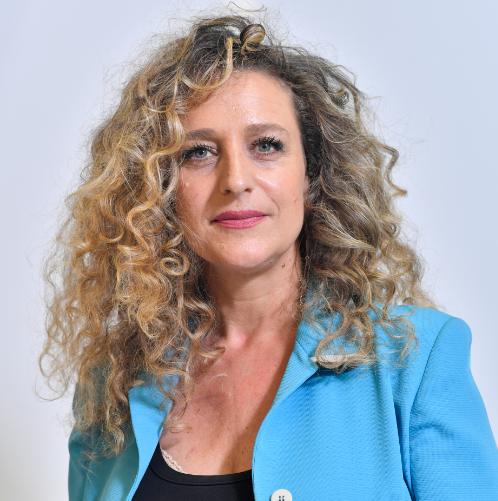 Roberta De Sanctis